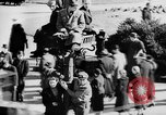 Image of German occupation Austria, 1938, second 51 stock footage video 65675050926