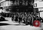 Image of German occupation Austria, 1938, second 61 stock footage video 65675050926