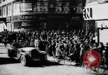 Image of German occupation Austria, 1938, second 62 stock footage video 65675050926