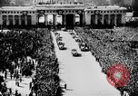 Image of German occupation Austria, 1938, second 5 stock footage video 65675050927