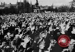Image of German occupation Austria, 1938, second 8 stock footage video 65675050927