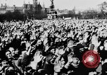 Image of German occupation Austria, 1938, second 9 stock footage video 65675050927