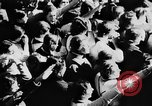 Image of German occupation Austria, 1938, second 10 stock footage video 65675050927