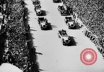 Image of German occupation Austria, 1938, second 14 stock footage video 65675050927