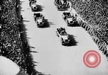 Image of German occupation Austria, 1938, second 15 stock footage video 65675050927