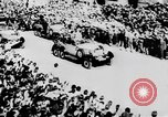 Image of German occupation Austria, 1938, second 16 stock footage video 65675050927