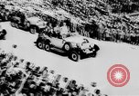 Image of German occupation Austria, 1938, second 17 stock footage video 65675050927