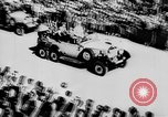 Image of German occupation Austria, 1938, second 18 stock footage video 65675050927