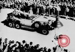 Image of German occupation Austria, 1938, second 19 stock footage video 65675050927