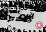 Image of German occupation Austria, 1938, second 20 stock footage video 65675050927