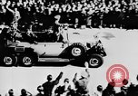 Image of German occupation Austria, 1938, second 21 stock footage video 65675050927