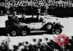 Image of German occupation Austria, 1938, second 22 stock footage video 65675050927