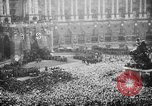 Image of German occupation Austria, 1938, second 24 stock footage video 65675050927