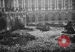 Image of German occupation Austria, 1938, second 25 stock footage video 65675050927