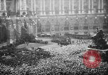 Image of German occupation Austria, 1938, second 26 stock footage video 65675050927