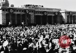 Image of German occupation Austria, 1938, second 27 stock footage video 65675050927