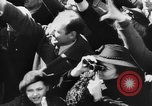 Image of German occupation Austria, 1938, second 28 stock footage video 65675050927