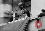 Image of German occupation Austria, 1938, second 33 stock footage video 65675050927