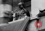 Image of German occupation Austria, 1938, second 34 stock footage video 65675050927