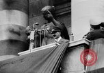 Image of German occupation Austria, 1938, second 35 stock footage video 65675050927