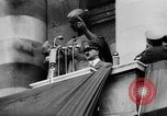 Image of German occupation Austria, 1938, second 36 stock footage video 65675050927