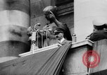 Image of German occupation Austria, 1938, second 39 stock footage video 65675050927