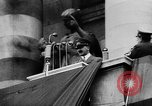 Image of German occupation Austria, 1938, second 40 stock footage video 65675050927