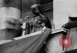 Image of German occupation Austria, 1938, second 41 stock footage video 65675050927