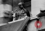 Image of German occupation Austria, 1938, second 42 stock footage video 65675050927