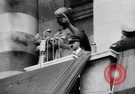 Image of German occupation Austria, 1938, second 45 stock footage video 65675050927
