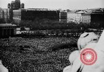Image of German occupation Austria, 1938, second 46 stock footage video 65675050927