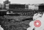 Image of German occupation Austria, 1938, second 47 stock footage video 65675050927