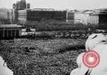 Image of German occupation Austria, 1938, second 48 stock footage video 65675050927
