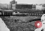 Image of German occupation Austria, 1938, second 49 stock footage video 65675050927