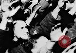 Image of German occupation Austria, 1938, second 56 stock footage video 65675050927