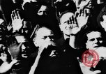 Image of German occupation Austria, 1938, second 58 stock footage video 65675050927