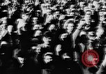 Image of German occupation Austria, 1938, second 59 stock footage video 65675050927