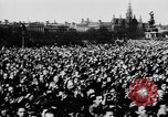 Image of German occupation Austria, 1938, second 60 stock footage video 65675050927