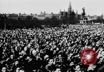 Image of German occupation Austria, 1938, second 61 stock footage video 65675050927