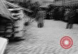 Image of German occupation Austria, 1938, second 7 stock footage video 65675050935