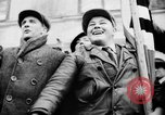 Image of German occupation Austria, 1938, second 11 stock footage video 65675050935