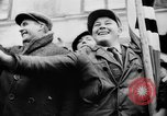 Image of German occupation Austria, 1938, second 12 stock footage video 65675050935