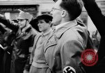 Image of German occupation Austria, 1938, second 21 stock footage video 65675050935