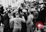 Image of German occupation Austria, 1938, second 22 stock footage video 65675050935