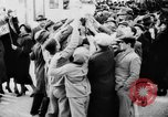 Image of German occupation Austria, 1938, second 24 stock footage video 65675050935