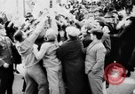 Image of German occupation Austria, 1938, second 25 stock footage video 65675050935