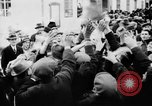 Image of German occupation Austria, 1938, second 27 stock footage video 65675050935