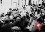 Image of German occupation Austria, 1938, second 28 stock footage video 65675050935