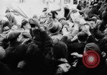 Image of German occupation Austria, 1938, second 29 stock footage video 65675050935