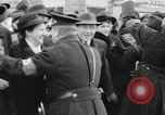 Image of German occupation Austria, 1938, second 30 stock footage video 65675050935